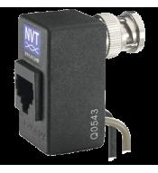 NV-216A-PV | Transceptor de...