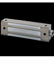 ESM500 | Electroimán de...