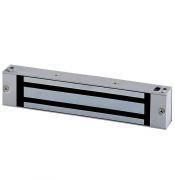 SM300 | Electroimán para...