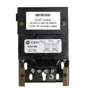 CDVI200 | Transformador de...