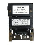 CDVI150 | Transformador de...