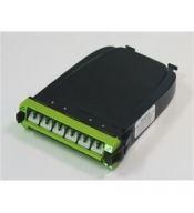 360DMIS-24LC-WB   760217950...