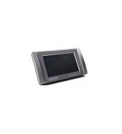 360-imV-CNTRLR | 760161380...