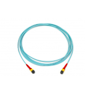 3-2160304-0 | Patch Cord,...