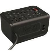 VR1208R | Regulador de...