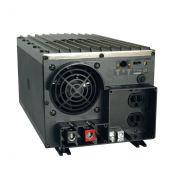 PV2000FC |Inversor de uso...