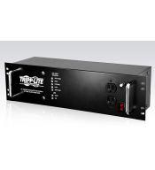 LCR2400 |Acondicionador de...