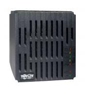 LC1200 |Regulador de...