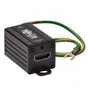 B110-SP-HDMI  Supresor de...