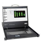 B021-000-19  Consola para...