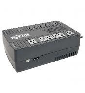 AVR900U  UPS Interactivo...
