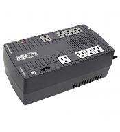 AVR700U  UPS Interactivo...