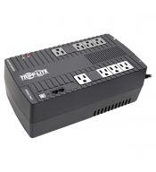 AVR650UM  UPS Interactivo...