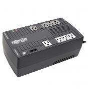AVR550U  UPS Interactivo...