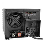 APS750 |Inversor/cargador...