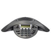 2200-15600-001   Teléfono...