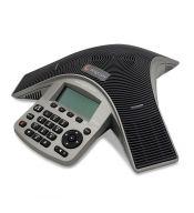 2200-30900-025  Polycom...