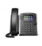 2200-48450-019  Polycom...