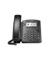 2200-48350-025   Vvx 311...