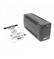 VS900T | UPS Interactivo de...