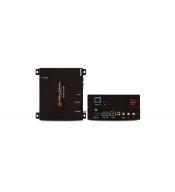 AT-HDVS-150-RX | HDMI...