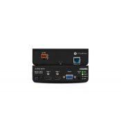 AT-HDVS-150-TX |...
