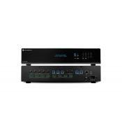AT-UHD-CLSO-840 | 4K/UHD...