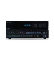 AT-UHD-PRO3-88M | 4K/UHD...