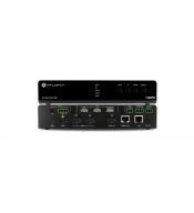 AT-UHD-SW-510W | 4K/UHD...