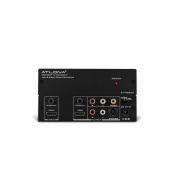 AT-HD530 | HDMI TO...