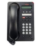 700508193 | TELÉFONO...
