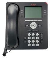 700504842   TELÉFONO...