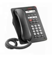 700508258   TELÉFONO IP...