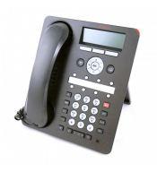 700508260   TELÉFONO IP...