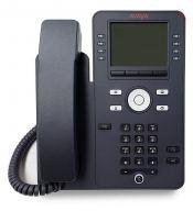 700513634   J169 IP PHONE...