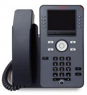 700513569   J179 IP PHONE...