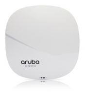 BDLJW325A | ARUBA 3 ARUBA...