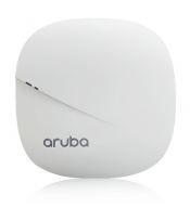 BDLJX954A | ARUBA 3 Punto...