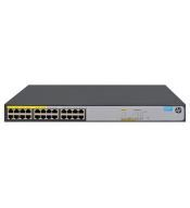 JH019A | ARUBA SWITCH HPE...