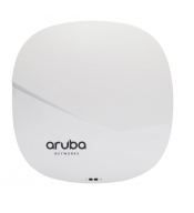 JW325A | ARUBA ACCESS POINT...