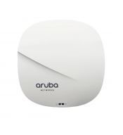 JW811A | ARUBA ACCESS POINT...