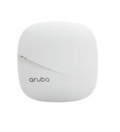 JX945A | ARUBA ACCESS POINT...