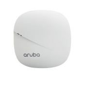 JX954A | ARUBA ACCESS POINT...