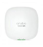 R4W02A | ARUBA Punto de...