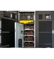 UPS 1.5 KVA | SERVICIO DE...