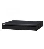 XVR7208AN | DVR 8ch 1080P...