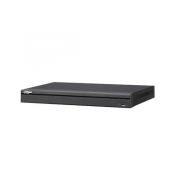 HCVR7208AS3 | DVR 8ch 1080P...