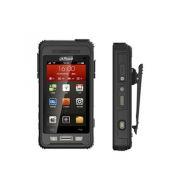 MPT300-LT | Grabador...