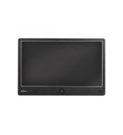 DHI-LFH22-LAI200 | Monitor...