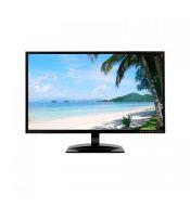 DHL22-F600-S | Monitor LCD...